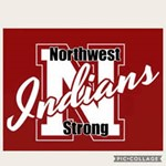 Northwest Strong