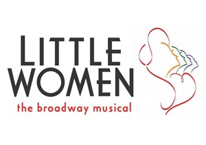 Little Women Graphic