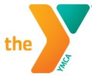 YMCA Graphic
