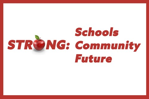Strong Schools Image