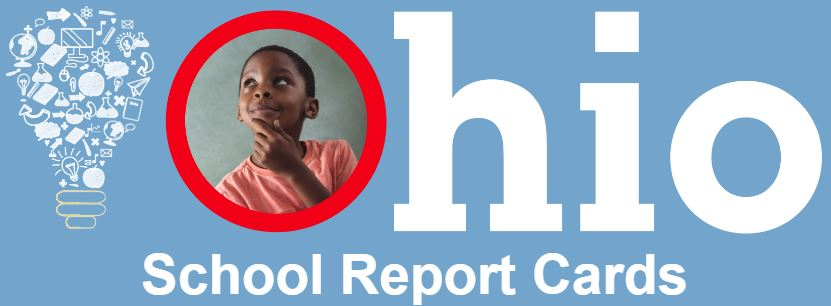 School Report Card Image